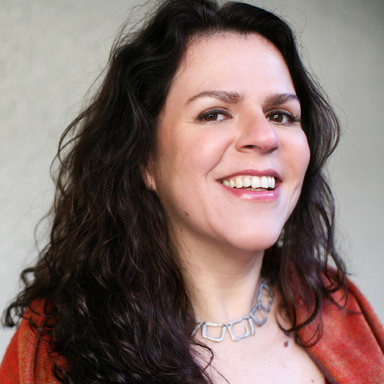The Rise of the Warrior Goddesses: The Astrology of 2017 with Vanessa Couto