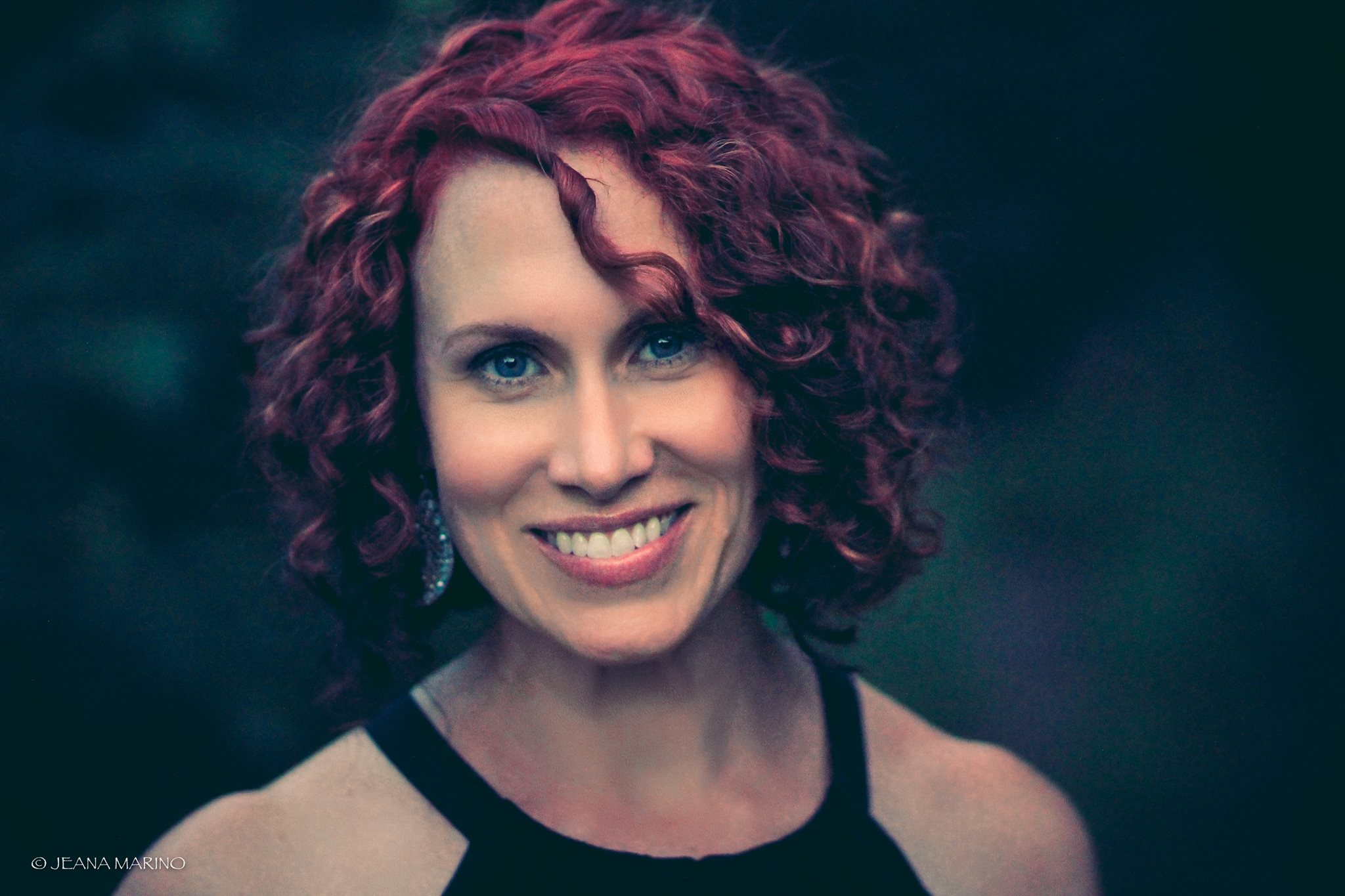 Unlearning the Patriarchy: Body-Centered Healing with Dawn K. Gibson